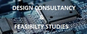 Design Consultancy Feasibility Studies Image Link