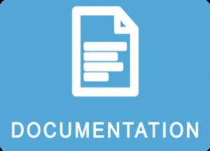 Tirna Support Documentation