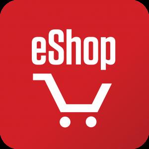 Tirna eShop Buy Products