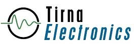 Tirna Electronics Ltd